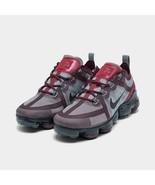 Nike Women's Air Vapormax 2019  Running Shoes - $220.00