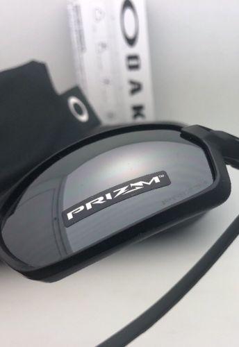 1d7823d7fc Polarized OAKLEY Sunglasses CARBON SHIFT OO9302-08 Black   Carbon Fiber w   PRIZM