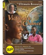 Victoria's Chance - $15.00