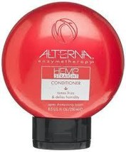 Alterna Hemp Straight Conditioner Original 8.5 oz - $49.99
