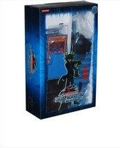 "Yugioh Cards ""Dual booster"" / Korean ver Official Goods Old Toy limited-... - $61.70"