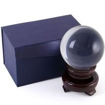 8cm Crystal Ball #hjd - $26.69
