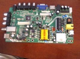 Rca Main Board 24GE01M3393LNA20-A2 - $42.27