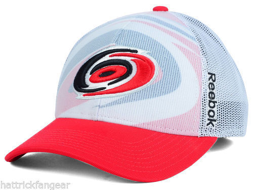 b3c2833f580 Carolina Hurricanes Reebok NX28Z Nhl Team and 50 similar items. S l1600