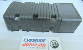 P13A OMC Evinrude Johnson 513584 Power Pack Cover OEM New Factory Boat Parts - $23.09