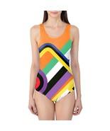 32 swimsuit 1 thumbtall