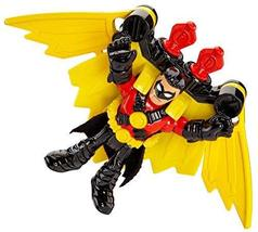 Fisher-Price Imaginext DC Super Friends, Red Robin - $8.95