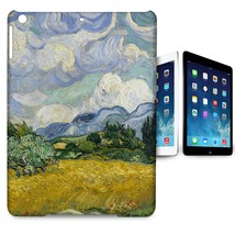 Vincent Van Gogh Fine Art Painting Tablet Case for Apple iPad 2 3 4 Air ... - $26.99+