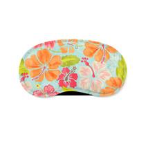 Aloha Sleeping Mask - $17.12 CAD