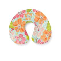 Aloha Travel Neck Pillow - €16,35 EUR