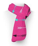 28 scarf1 thumbtall