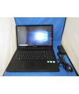 "Samsung NP530E5M 15.6"" Touchscreen Laptop (1TB HDD, 8GB of RAM, Intel Co... - $279.99"