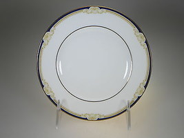 Wedgwood Cavendish Bread & Butter Plate - $12.82