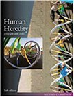 Human Heredity Principles and Issues by Michael Cummings 0534523722