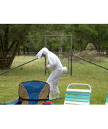 Bunny Rabbit suit - $50.00