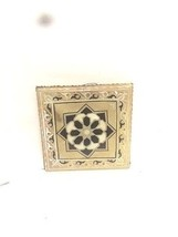 Moroccan Square Frame Drum XL - $47.52