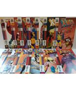 X-MEN: THE MANGA 1 - 13 - RARE SET - FREE SHIPPING - $46.75