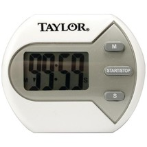 Taylor Precision Products 5806 Digital Timer - $32.25