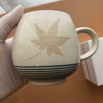 Mug Starbucks Mug JIMOTO Miyajima Limited to regions in Japan - $300.00