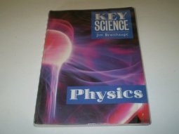 Physics by Breithaupt 0748716742