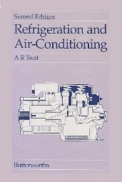 Refrigeration and Air 040803789X