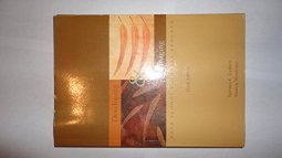 Kiss The Blade - Headcrash: A Romance 2000 CD Euro Gothic