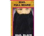 Beards2045 thumb155 crop