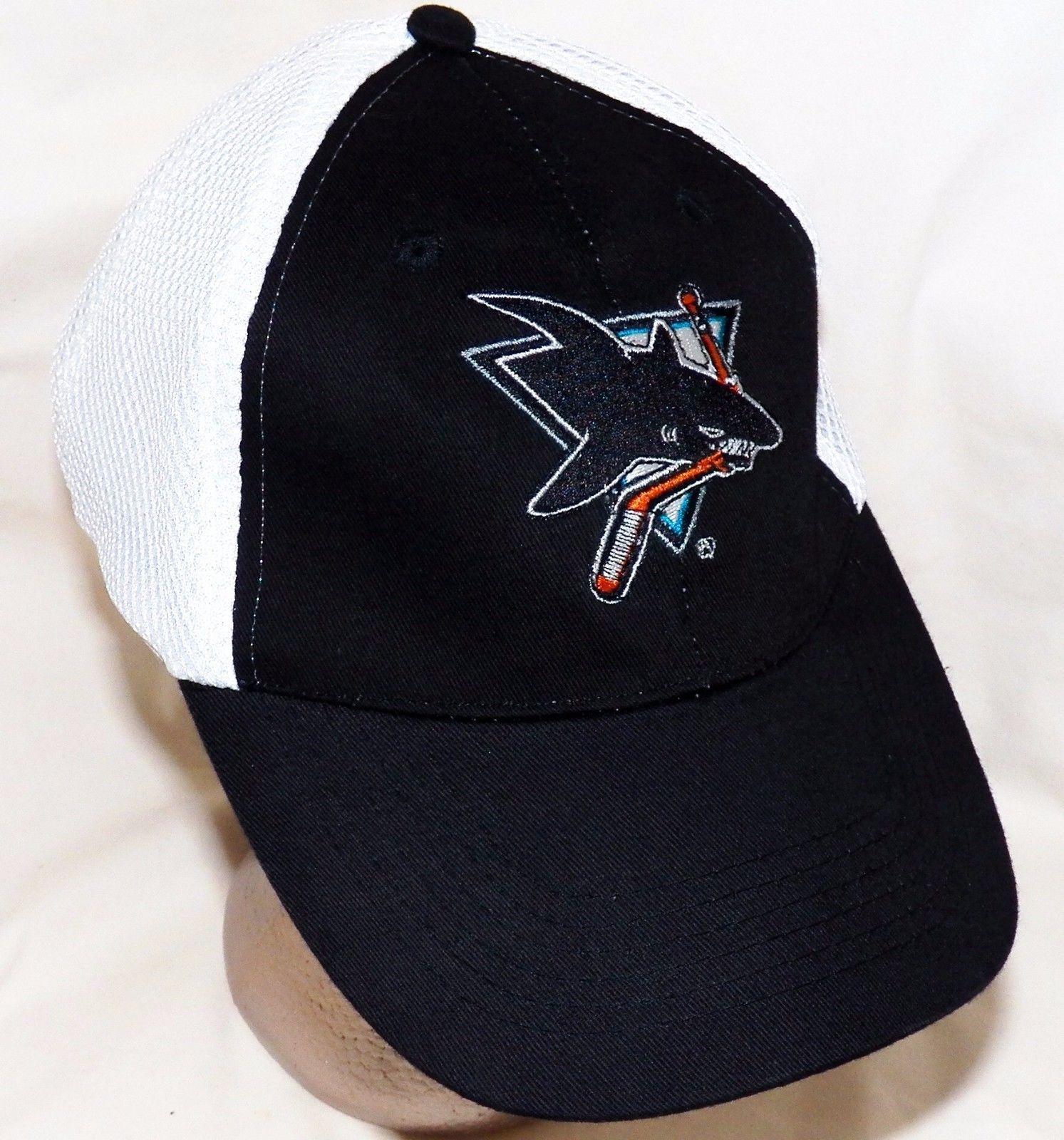 d3ac1704a00 Stanley Cup San Jose Sharks Signature Series and 50 similar items