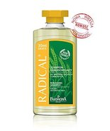 Farmona Radical Rebuilding Shampoo For Dry And Brittle Hair 330 Ml - $9.79