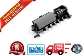 OEM Genuine Dell 5130CDN Printer MBF Roller Kit G194T - $34.99