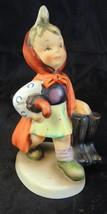 Napco Figurine - All's Clear - $19.94