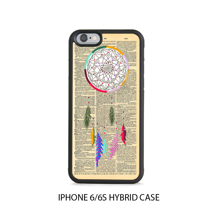 Vintage Dreamcatcher I Phone 6/6s Hybrid and 24 similar items