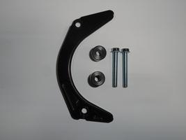 Billet Aluminum Case Saver LTZ400 KFX400 DVX400 LTZ KFX DVX 400 LT Z400 - $24.95