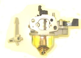 Carburetor for Honda GX200 Replace 16100-ZL0-W51 - $18.95
