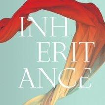 INHERITANCE by Audrey Assad