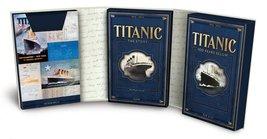 TITANIC - 100 YEARS BELOW image 2