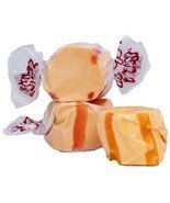 Taffy Town Candies, Orange, 5.0 Pound - $23.65