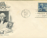 Int philatelic single thumb155 crop