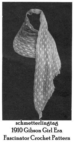 Ladyscrochetfascinator1920sm