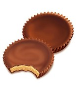 Reese's Peanut Butter Cups 36 Packages Movies Candy school party kids bi... - $517,56 MXN