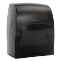 Kimberly Clark Touchless Electric Roll Paper Towel - $89.99