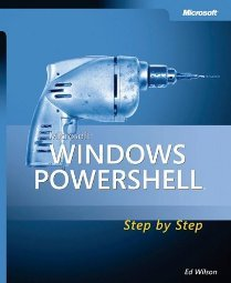 Windows PowerShell 3 0 Step by Step by Wilson