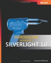 Introducing Microsoft? Silverlight? 3 by Moroney