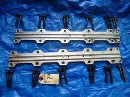 97-01 Honda Prelude H22 camshaft covers bolts cam caps engine motor H22A4 VTEC - $69.99