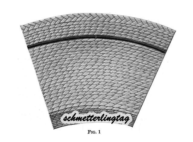 1922 Millinery Book Make Flapper Era Hats Facings Linings Milliner Sewing Guide