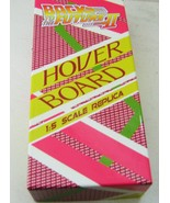 Back to the Future Part II Hover Board 1:5 Scal... - $18.00