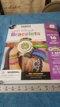 Best Friends Bracelets (Kits for Kids) by Spice Box - Open Box - $9.50