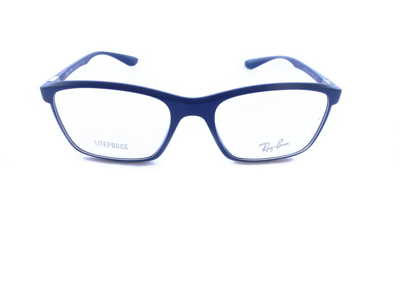 ban reading glasses buy