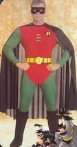 Robin thumb200 1