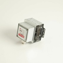 Replacement Magnetron For Bosch 00491180 AP3383942 491180 PS3472134 By OEM MFR - $64.34
